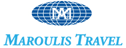 Maroulis Travel